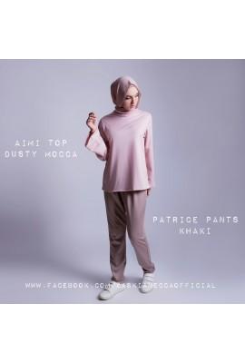 PATRICE PANTS