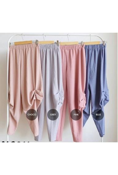 ALEA PANTS