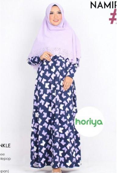 ADWA DRESS