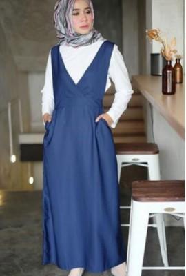 SERINA DRESS