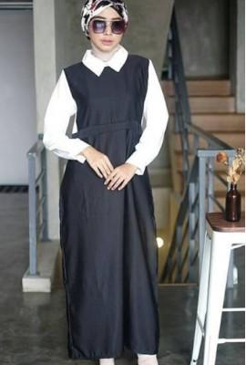 ZAZA DRESS