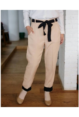 SHERENA PANTS