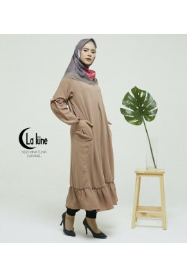 New Mina Tunik
