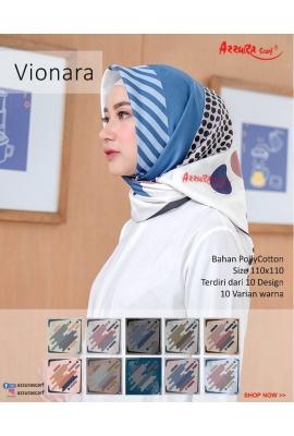 PollyCotton Jilbab
