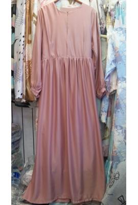 NURZAHRA DRESS