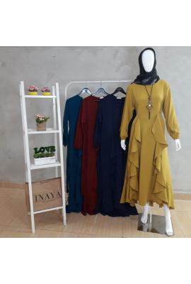AKALIA DRESS