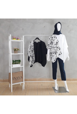 LISNA OUTER