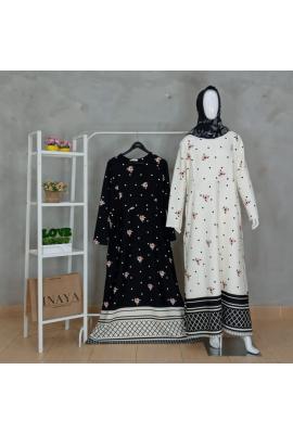 KALANA DRESS