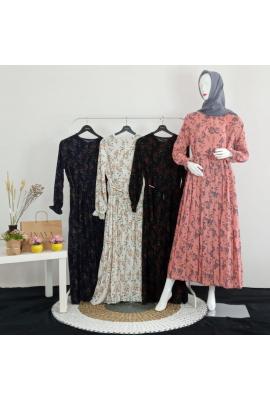 ROFIN DRESS