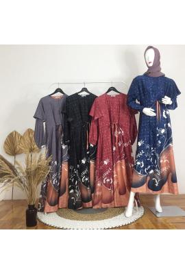 AIRIS DRESS