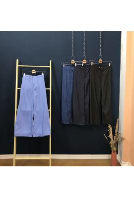 MAURA BASIC PANTS